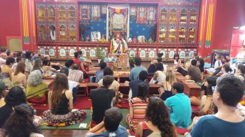 Budismo.jpg