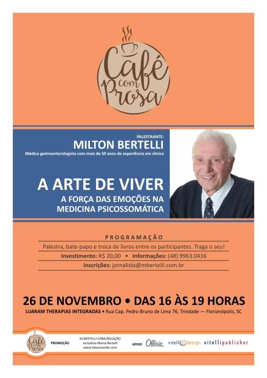 cafecomprosa_cartaz_26-11-16 (1).jpg